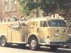 alf-squad-40