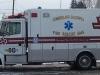 ambulance440