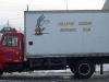 cirt-truck