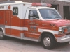 smallr40-ford