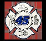 logo2016_image